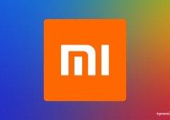 Xiaomi - Lei Jun desvendou qual a receita para o sucesso da empresa