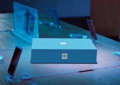 Vídeo da Xiaomi revela próxima apresentação! Mi Max 3 a caminho?