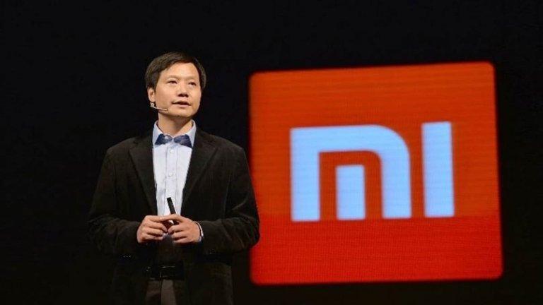 CEO da Xiaomi confirma que os preços dos smartphones vão subir