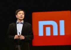 Xiaomi compra 65 milhões de ações da dona da BlackBerry e Alcatel