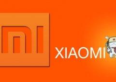 Fotos do Xiaomi Redmi Note 2 com construção metálica #chinaaopoder