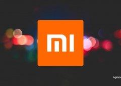 Xiaomi: 3 smartphones topo de gama por menos de 350€