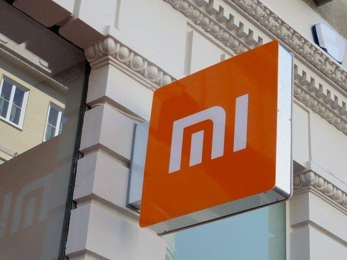 Xiaomi continua com ideias para surpreender no mercado mobile