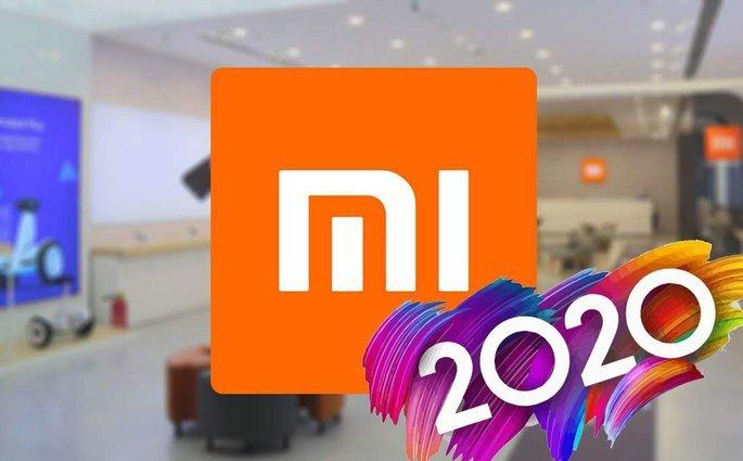 Xiaomi lojas Portugal
