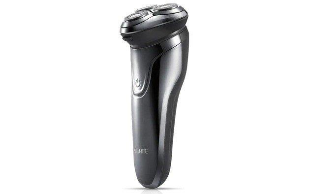 Xiaomi máquina de barbear 25 euros
