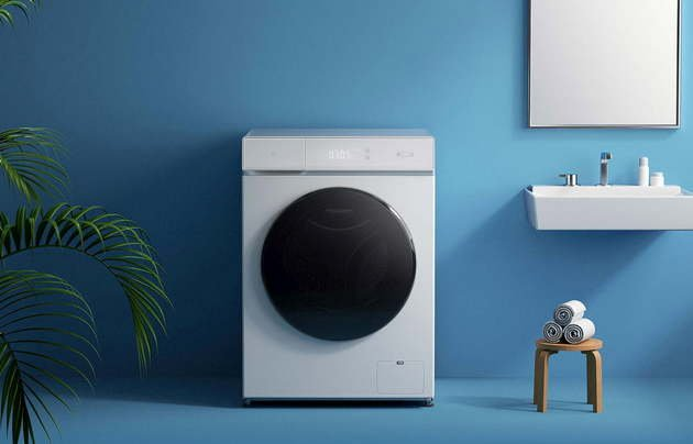 Xiaomi máquina de lavar