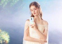 Xiaomi: mais 3 smartphones começam a receber a atualização para a MIUI 11