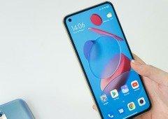 Xiaomi: 60 smartphones receberão atualizações trimestrais, com 3 exceções