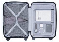 Xiaomi apresenta uma nova mala de viagem a pensar nos Gadgets