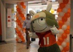 Xiaomi: Mega Mi Store do Colombo já abriu e vais gostar das novidades!