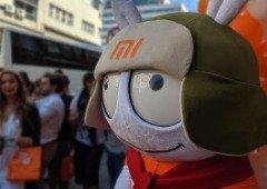 Xiaomi. Mega Mi Store em Lisboa abre já amanhã! Vê como ganhar prémios fantásticos