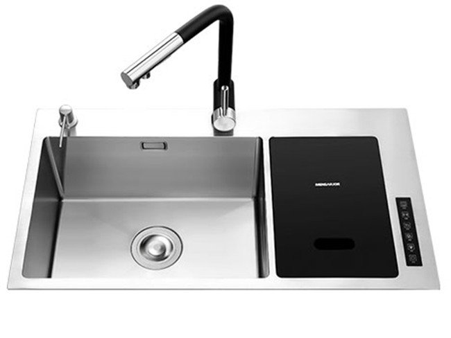 Xiaomi Mensarjor Sink