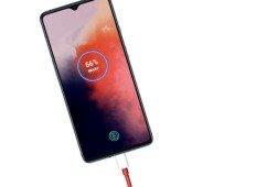 Xiaomi Mi 10: carregamento sem fios envergonha o carregamento com fios do OnePlus 7T Pro