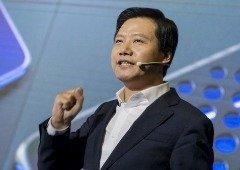 """Xiaomi Mi 10. CEO fala das """"expectativas"""" em relação ao smartphone"""