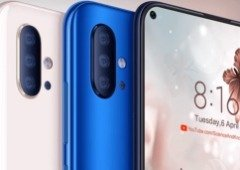 Xiaomi Mi 10 chegará com carregamento rápido de 66W
