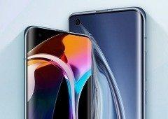 Xiaomi Mi 10 e Mi 10 Pro: beta do Android 11 já está disponível