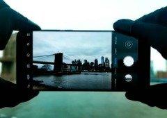 Xiaomi Mi 10: este vídeo gravado com o smartphone fascina qualquer um!