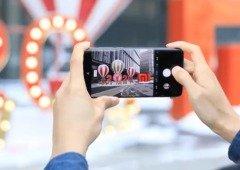 Xiaomi Mi 10: exemplo de fotografias e vídeo surpreendem pela positiva