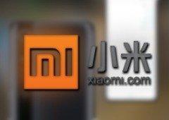 Xiaomi Mi 10: imagens revelam como será o seu design!