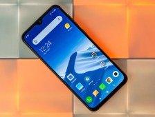 Xiaomi Mi 10 ou Xiaomi Mi Mix 4? Um deles contará com esta característica!