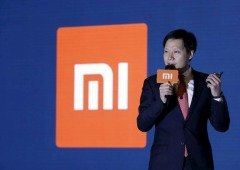 Xiaomi Mi 10: já há datas de apresentação do smartphone! E vais ficar surpreendido!