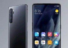 Xiaomi Mi 10: já não há muitas questões face o seu design!