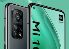 Xiaomi Mi 10T Lite: smartphone barato tem características reveladas