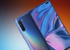 Xiaomi Mi 10: os meus desejos para o smartphone! (E não são muitos!)