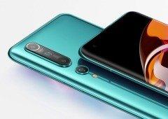 Xiaomi Mi 10: percebe o porquê do aumento do seu preço