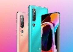 Xiaomi Mi 10: Possível preço do smartphone assusta os amantes da marca!