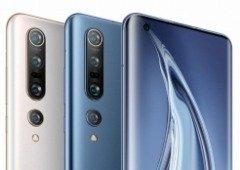 Xiaomi Mi 10 Pro bate a concorrência e é o novo Rei da fotografia