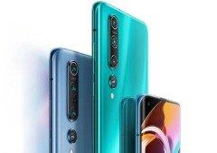 Xiaomi Mi 10 Pro está com uma super promoção! (quase 200€ de desconto)