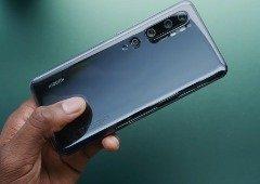 Xiaomi Mi 10 Pro não dá hipótese: é o melhor smartphone para áudio