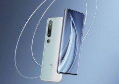 Xiaomi Mi 10 Pro+: novo topo de gama promete ser ainda mais poderoso