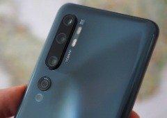 """Xiaomi Mi 10 Pro tem design e """"super carregamento"""" confirmado em imagens reais!"""