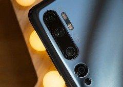 Xiaomi Mi 10 revelado em vídeo hands-on a dias da sua apresentação