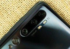 Xiaomi Mi 10 tem data de apresentação revelada em nova imagem!