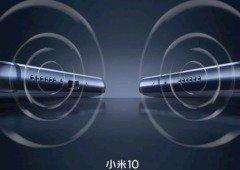 Xiaomi Mi 10 terá colunas Stereo para uma qualidade de som nunca ouvida