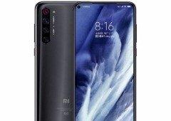 Xiaomi Mi 10 terá um dos melhores ecrãs da atualidade, promete a marca