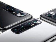 Xiaomi Mi 10 Ultra: ainda há esperança que chegue à Europa depois desta informação