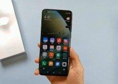 Xiaomi Mi 10 Ultra bateu todos na DxOMark! O novo rei da fotografia
