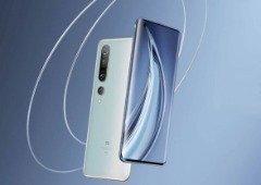Xiaomi Mi 10 Ultra: preço pode ter sido revelado (não vais gostar)