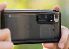 Xiaomi Mi 10 Ultra vai ter uma edição especial que todos vão querer! (vídeo)