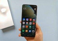 Xiaomi Mi 10 Ultra: vídeo de unboxing revelado antes do lançamento