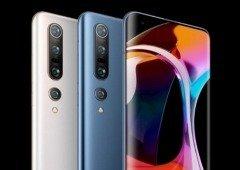 Xiaomi Mi 10 vai dar um toque artístico aos teus vídeos e fotografias. Sabe como