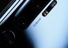 """Xiaomi Mi 10 vai ter """"arma secreta"""" para dar luta aos seus rivais!"""