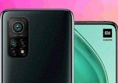 Xiaomi Mi 10T e Mi 10T Pro. Preço pode ser mais risonho do que o esperado