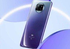 Xiaomi Mi 10T Lite à venda com desconto tentador no Amazon Prime Day