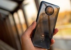 Xiaomi Mi 10T Lite: poupa mais de 60 € na compra deste bom smartphone