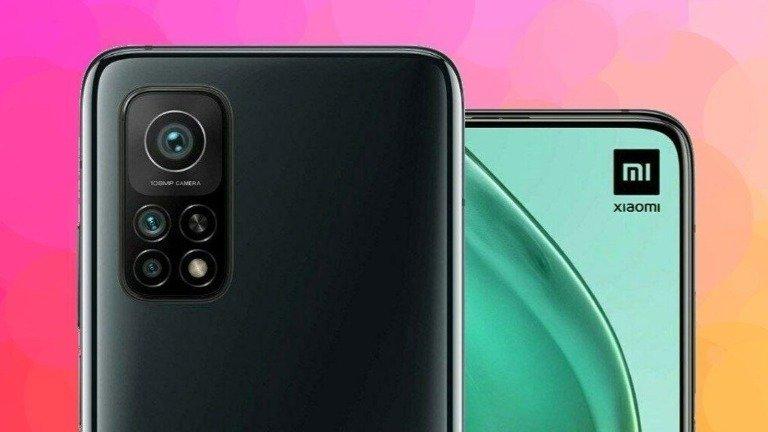 Xiaomi Mi 10T Pro ainda mais barato! Aproveita a promoção